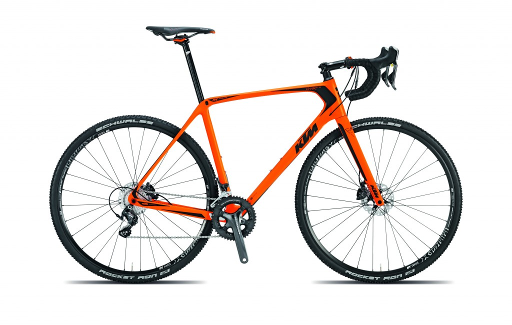 Canic_cxc_55_orange_matt(black)