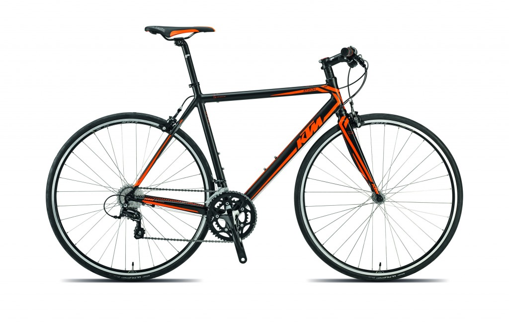 Strada_800_Speed_55_black_matt(orange)