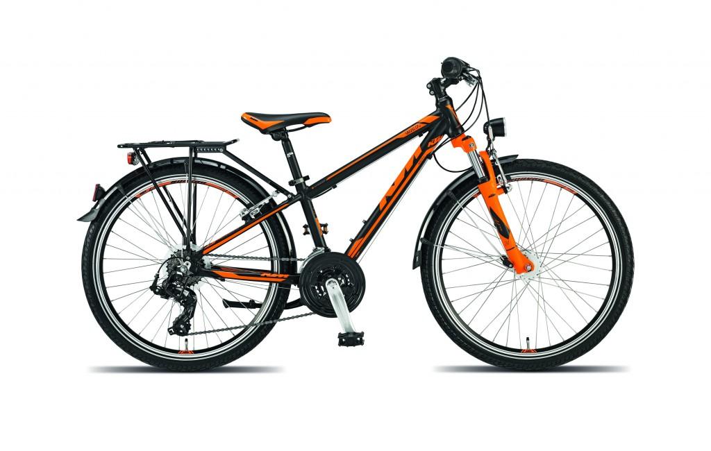 Wild_One_24_21-G-31_black_matt(orange)