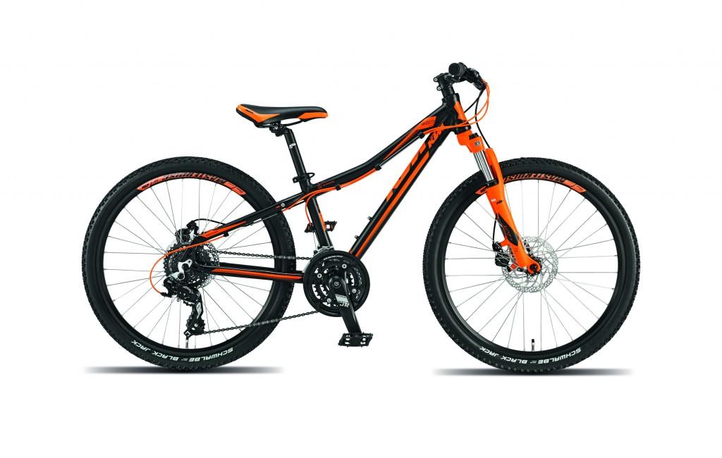 Wild_Speed_24Disc_31_black_matt(orange)